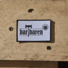 bartbaren_Batches_Front_low-res