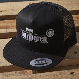 barTbaren CAP