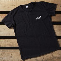 bartbaren_T-Shirt_Front_low-res