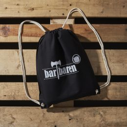 bartbaren_Turnbeutel_Front_low-res