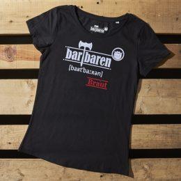 bartbaren_Braut_Basic_T-Shirt_Front_low-res