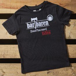 bartbaren_Erbe_Basic_T-Shirt_Front_low-res
