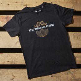 bartbaren_Erbe_Design_T-Shirt_Front_low-res