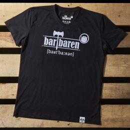 bartbaren_Herren_Basic_T-Shirt_Front_low-res