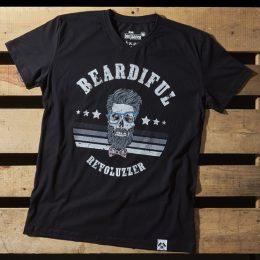 bartbaren_Herren_Beardiful_T-Shirt_Front_low-res