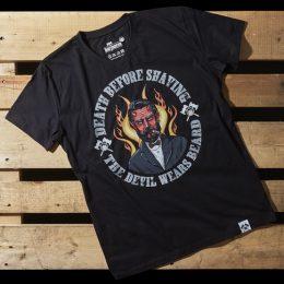bartbaren_Herren_Devil_T-Shirt_Front_low-res